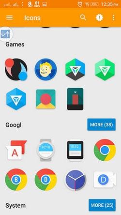 download 6 bo icon free sieu dep cho android