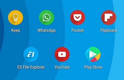 download 6 bo icon mien phi sieu dep tren android
