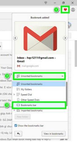 cach su dung email tren trinh duyet opera