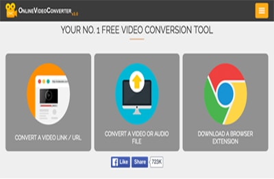 hương dan tai video nhac youtube bang trang web online video convert