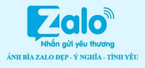 Ảnh bìa Zalo đẹp, ý nghĩa, tình yêu buồn