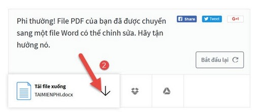 Cao Ly D?u Hinh Pdf