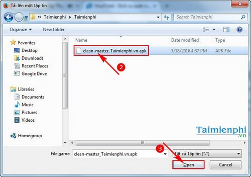 How to check the apk file virus to check whether the apk file is valid or not