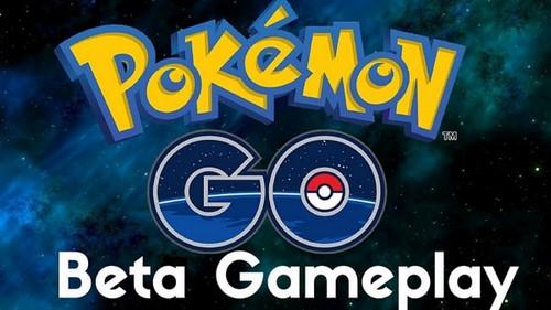 Fake ip chơi Pokemon Go, nên hay không?