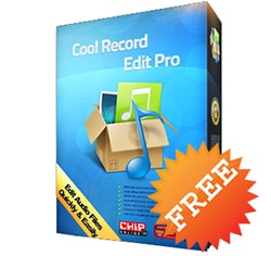 giveaway cool record edit mien phi ghi am tren may tinh