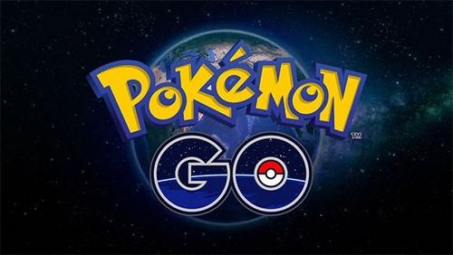 huong dan choi pokemon go tren dien thoai