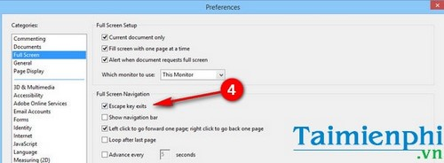 how to delete adobe reader cach