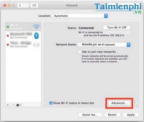 Cách truy cập mạng nhanh hơn trên Windows, Mac, Android, iOS khi bị đứt cáp biển