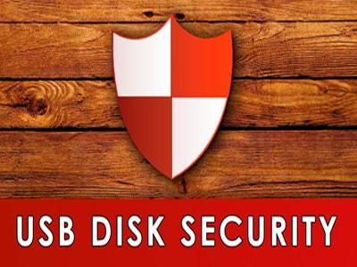 thu thuat go cai dat xoa phan mem usb disk security tren win 7 8 10