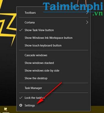 Kích hoạt, bật tính năng Wifi Hotspot phát wifi trên Windows 10