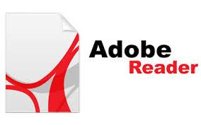 mo file pdf mac dinh bang adobe reader