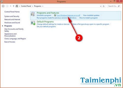 Sửa lỗi mHotspot Has Stopped Working trên Windows 7, 8, 8.1