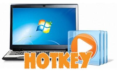 Tổng hợp phím tắt trong Windows Media Player 0