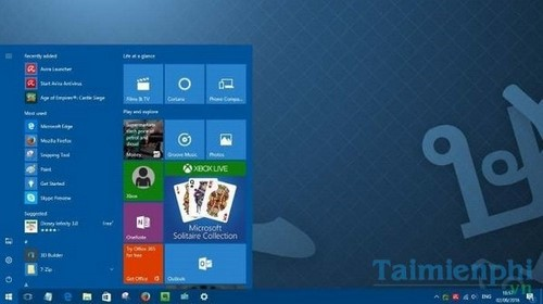 download ban cap nhat windows 10 anniversary bang file iso