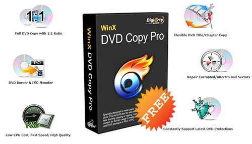 giveaway winx dvd copy pro mien phi