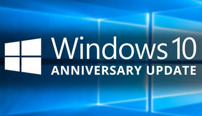 tang toc Windows 10 Anniversary nhanh hon