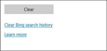 Cách reset Microsoft Edge, cài đặt lại Microsoft Edge