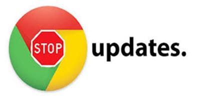 Cách xóa tiến trình GoogleUpdate.exe trong Google Chrome trên Windows