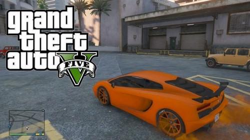 Mã GTA xe cộ, Lệnh GTA Vice city các loại xe cộ, game cướp đường phố