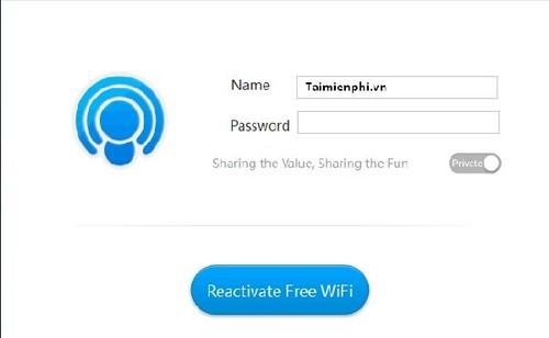 6 phần mềm phát Wifi miễn phí dành cho Windows 10