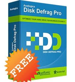 giveaway auslogics disk defrag pro mien phi