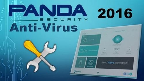 phan mem antivirus