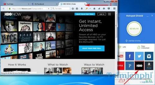 quick access to web bi chan