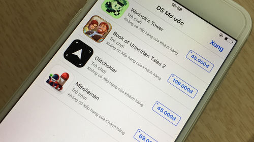 bookmark apps