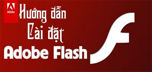 cai Flash Player