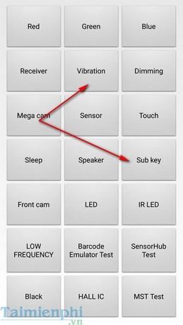 kiem-tra-smartphone-samsung