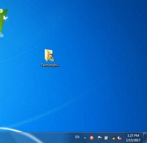 bat wifi tren laptop