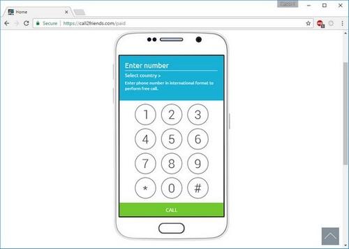 [TaiMienPhi.Vn] Gọi điện từ máy tính tới điện thoại miễn phí bằng         ứng dụng, dịch vụ tr