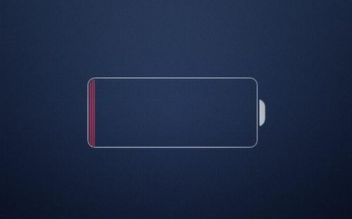 sua iphone sac khong vao dien
