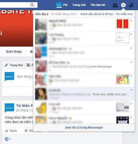 Mẹo phát hiện kẻ gian vào Facebook của bạn, phát hiện kẻ trộm Facebook