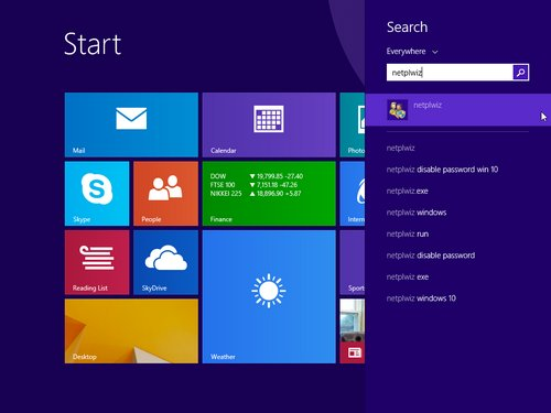 thu thuat windows 8.1