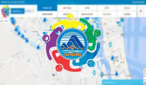 Cách xem camera giao thông online tại Đà Nẵng
