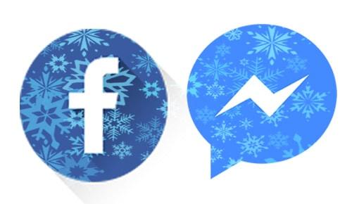 dung hieu ung emoji roi tren Facebook
