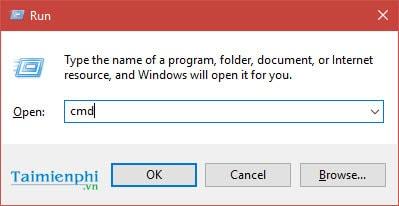 Cài và sử dụng Unlocker xóa file cứng đầu khỏi máy tính 13