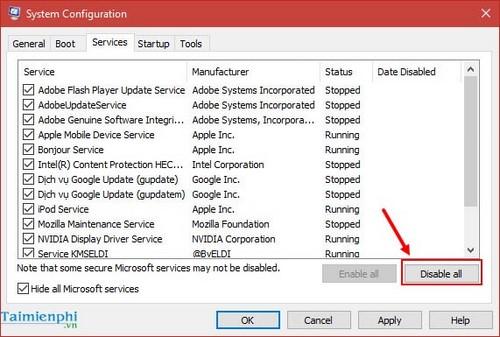 Cài và sử dụng Unlocker xóa file cứng đầu khỏi máy tính 22