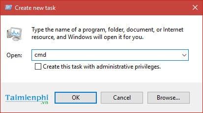 Cài và sử dụng Unlocker xóa file cứng đầu khỏi máy tính 18