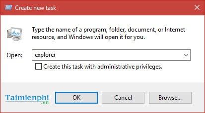 Cài và sử dụng Unlocker xóa file cứng đầu khỏi máy tính 19
