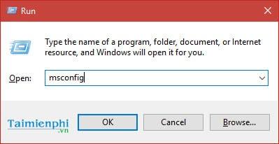 Cài và sử dụng Unlocker xóa file cứng đầu khỏi máy tính 20