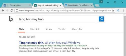 Không vào được Google, đây là cách hoàn hảo giúp bạn