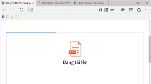 pdf to word mien Phi