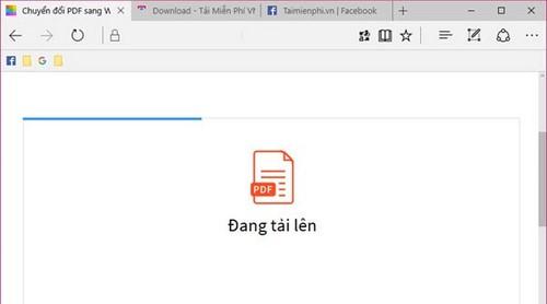 pdf sang word mien phi