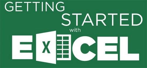 ham Excel co ban trong ke toan