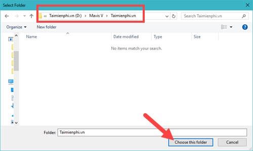 Đổi hình nền máy tính liên tục trên Windows 10