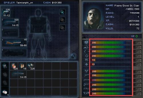 Cách Chơi Alien Shooter 2, Game Bắn Súng Hấp Dẫn, Hướng Dẫn Chơi Game Alien Shooter 2 Conscription – cafekientruc.com
