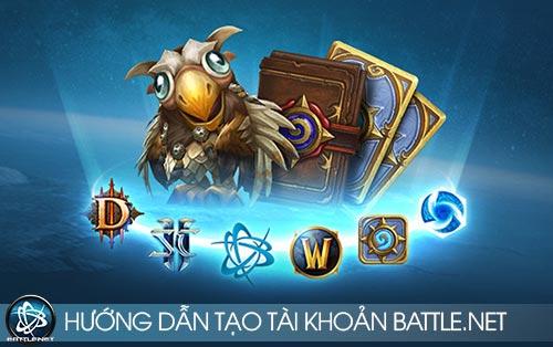 dang ky battle net