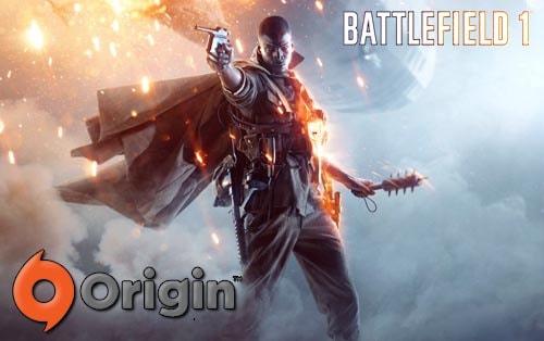 dang ky origin